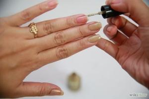 670px-Paint-Your-Nails-Step-8-Version-2